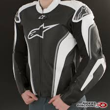 the alpinestars gp tech air leather jacket stays plenty cool on those hot summer rides with full perforation along the front panel and back panel