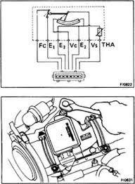 jd wiring diagram x sna jd diy wiring diagrams jd wiring diagram x540 sna042957 jd electrical wiring diagrams