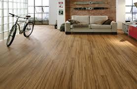 laminate wood on