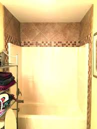 replacing tiles in shower replacing tile in shower tile around shower renew bathroom tiles replacing tile around bathtub gorgeous tile repair tile shower