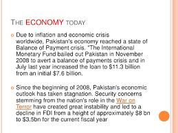 economy of  <br > 12 the economy