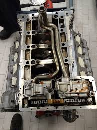 Coupe Series bmw crate engines : BMW S65 Engine For Sale - Rebuilt and Ready to Go!