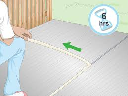how to resurface concrete 14 steps