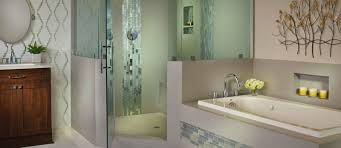 Kitchen Bathroom Remodeling In Jacksonville Free In Home