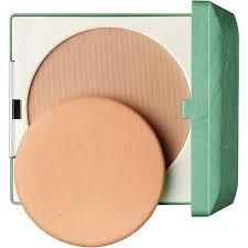 clinique superpowder double face makeup matte neutral 07