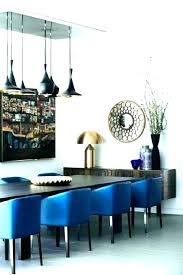 blue dining room chairs. Navy Blue Dining Table Room Chairs .