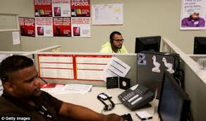 Xfinity Call Center Comcast Customer Charged 182 After Being Told He Wouldnt Be Billed