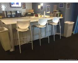 break room tables and chairs. listing # 634 : beautiful break room furniture tables and chairs o
