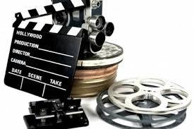 Risultati immagini per immagini cinema