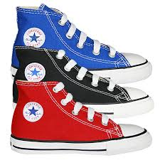 converse for kids. converse kids boys for y