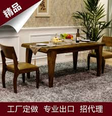 Bentwood Dining Table Custom Tableware Bentwood Chairs Table Real Skill Mccann Bentwood