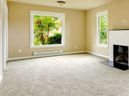 Carpeting Flooring Installation Herkimer Utica Mohawk Valley