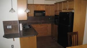 2 Bedroom Apartments For Rent In Calgary Unique Design Ideas
