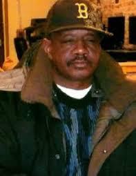 Kenneth Wade Johnson Obituary - Dorchester, Massachusetts , Riley - Antoine  Funeral Home | Tribute Arcive