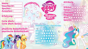 Small Picture Whos working on a My Little Pony Friendship is Magic Game