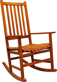 vintage wooden rocking chair simple plans chairs easy childs vintage wooden rocking chair