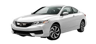 2017 honda accord coupe white. 2017 honda accord coupe 2.4 l4 lx-s 2-door fwd manual white a