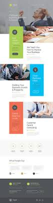 Small Picture 994 best Website Design Inspiration images on Pinterest Web