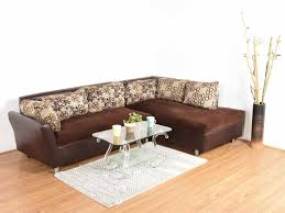astounding slight seconds sofas with aldrop leatherette l shape sofa set and sell used furniture