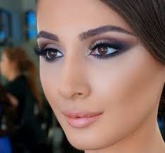 what are the new makeup trends for this spring