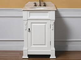 white 30 inch bathroom vanity. 30 Inch Bathroom Vanity Wood White C