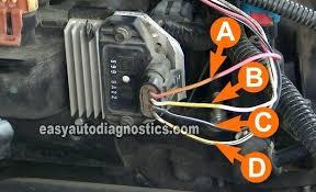 97 chevy blazer wiring diagram ignition switch wonderful gallery 1997 chevy blazer wiring schematic full size of 1997 chevy blazer wiring schematics part 2 how to test the gm ignition