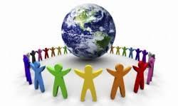 Социальная сфера  Социальная работа в системе социальных служб Вид обучения Заочно с применением дистанционных образовательных технологий Количество часов 600 5 мес