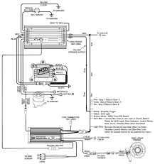 Msd Coil Wiring Diagram Plymouth Holley Sniper EFI