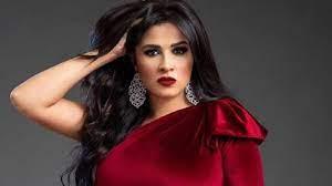 مي العيدان تثير الجدل حول ابنة ياسمين عبدالعزيز (صورة) - صحيفة صدى  الالكترونية