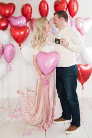 valentines day pregnancy announcement cards valentines pregnancy announcement valentines day ideas