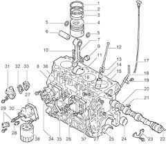 car engine wiring diagram pdf car image wiring diagram land rover discovery 1 wiring diagram pdf jodebal com on car engine wiring diagram pdf