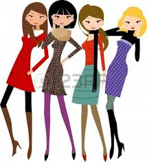 hanging out with friends clipart. friends hanging out clip art with clipart
