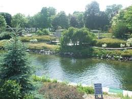 japanese garden montreal all you need to know before you go updated 2019 tripadvisor