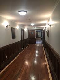 beadboard ceilings installation and pros and cons. Drop Ceiling Installation Grid And Suspension System Img 1672 1673 Beadboard Ceilings Pros Cons