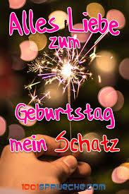 Geburtstag Bilder 49 Für Mein Schatz Herzlich Lustig 2019