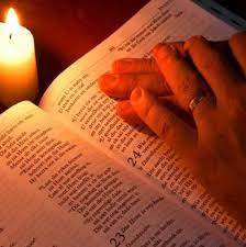 Резултат с изображение за молитва