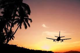 Billige Flüge, Urlaub, Hotels und Reisen buchen bei Opodo