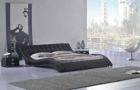 low platform beds with storage. Modren Platform Low Profile Platform Bed Frame King Storage 2018 And Charming Black Images To Beds With