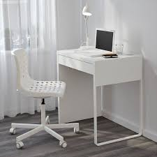 Brilliant IKEA Computer Table And Chair 17 Best Ideas About Small Computer  Desk Ikea On Pinterest Cheap