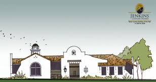 images about Ideas for the House on Pinterest   Spanish       images about Ideas for the House on Pinterest   Spanish  Architecture and Spanish homes