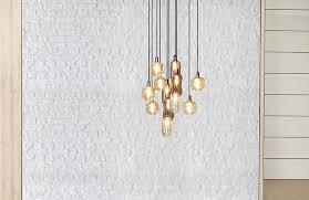 creative lighting fixtures. Contemporary Lighting Creative Lighting Solutions And Fixtures I