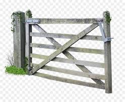 farm fence gate. Gate Farm Fence Clip Art - Garden Door Cliparts Farm Fence Gate
