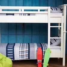 Kids Bedroom Furniture Singapore Kids Bunk Bed Ni Night Singapore