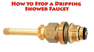 leaking shower faucet dripping shower faucet large size of to stop dripping shower faucet repair leaky