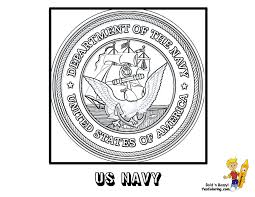 Coloring Buddy Mike Recommends Us Navy Flag Coloring Page At