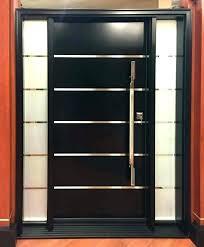 sidelight blinds entry door with sidelight door sidelight blinds plastic door curtains window blinds entry door