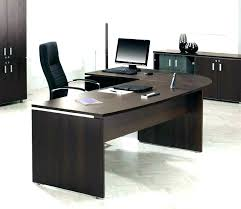 office table photos. Home Office Table Desk Best Design Image Of Ideas Modern Photos . Stylish Simple