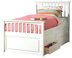 kids twin beds with storage. Kid Twin Bed With Storage S Boy Kids Beds