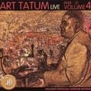 Live 1949-1951, Vol. 4