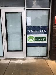 st veg plant based goodness is coming to rockville it will be moving in to the old melt location in fallsgrove